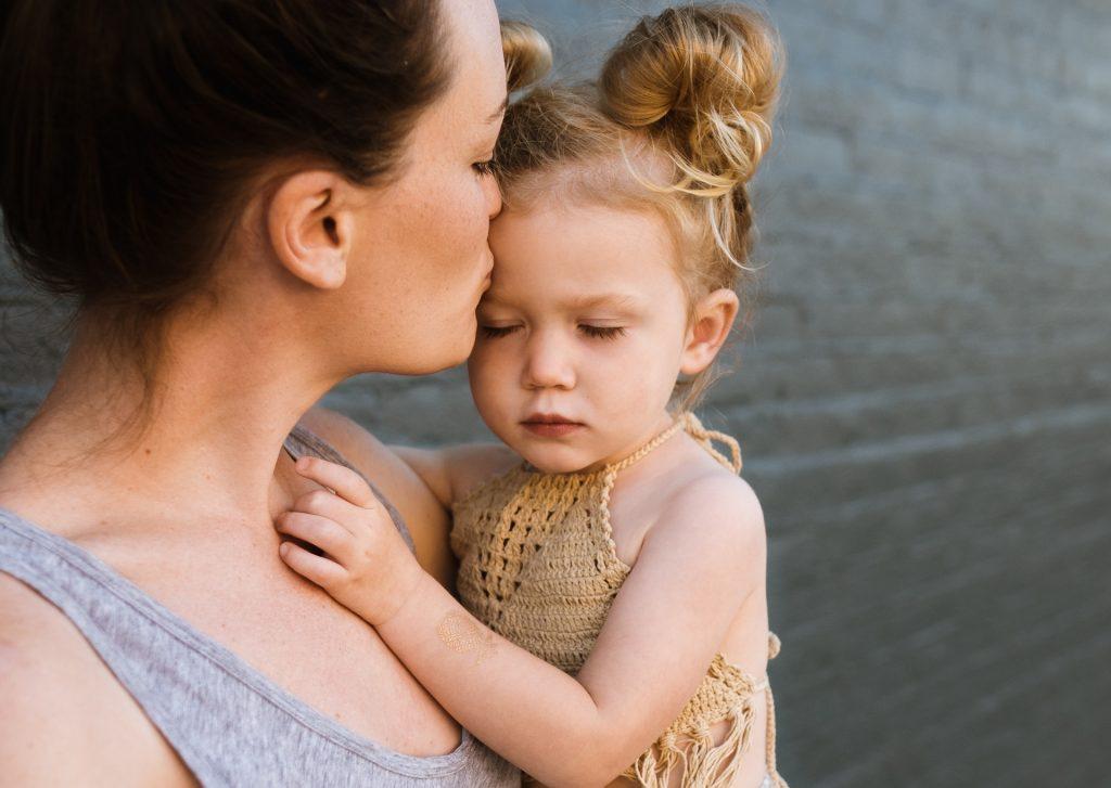 Expériences d'une mère qui travaille : Congé de maternité et parental