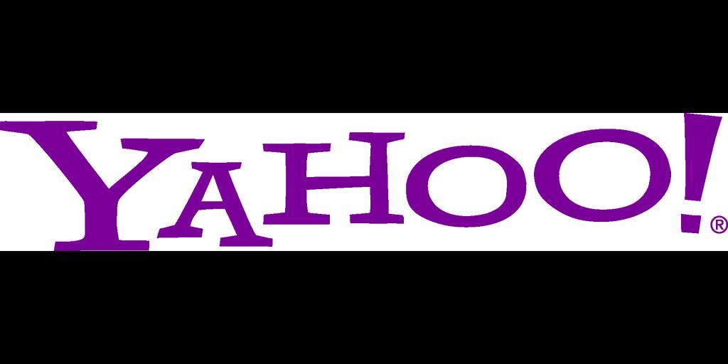 Yahoo ! est un site d'actualités sur le divertissement… Quoi ?